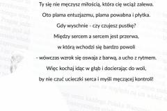 DniPapieskie21_wystawa_02