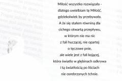 DniPapieskie21_wystawa_06