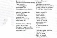 DniPapieskie21_wystawa_07