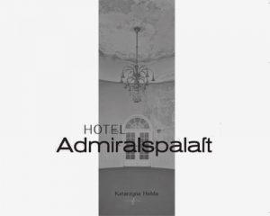 Hotel Admiralspalast