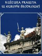 Kultura prawna w Europie Środkowej