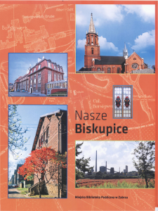 """""""Nasze Biskupice"""""""