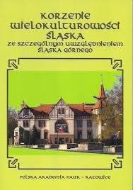 Korzenie wielokulturowości Śląska