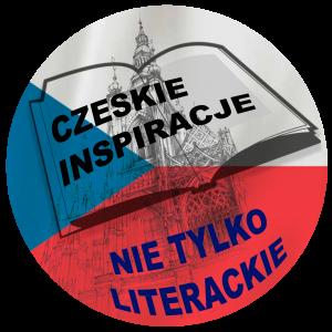 """""""Czeskie inspiracje – nie tylko literackie"""""""