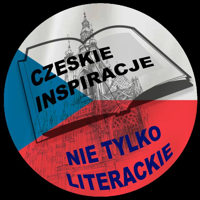 Nie tylko Hrabal – wykłady o literaturze czeskiej