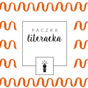 """""""Paczki literackie"""" dotarły do Zabrza"""
