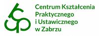Centrum Kształcenia Praktycznego i Ustawicznego
