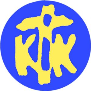 Klub Inteligencji Katolickiej