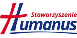 Stowarzyszenie Humanus