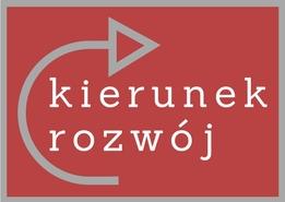 """Warsztaty dla bibliotekarzy """"Kierunek rozwój"""" – 2017"""
