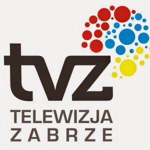TV Zabrze
