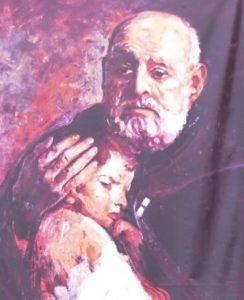 Być jak chleb… Zadanie od św. Brata Alberta