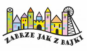 """""""Zabrze jak z bajki"""" – 2018"""