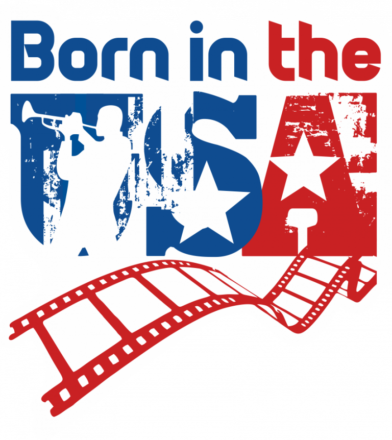 "Seminarium ""Born in the U.S.A."""