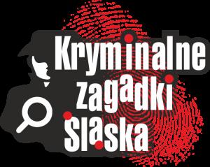 """""""Kryminalne zagadki Śląska vol.2"""" – 2019"""