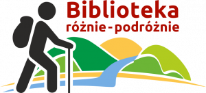 """""""Biblioteka różnie-podróżnie"""" – 2018"""