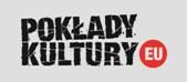 Pokłady Kultury