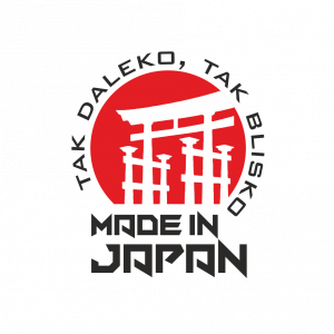 """Made in Japan: tak daleko, tak blisko"" – 2019"