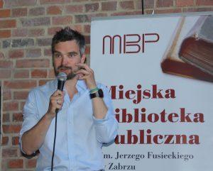 Z Zygmuntem M. o Teodorze Sz.