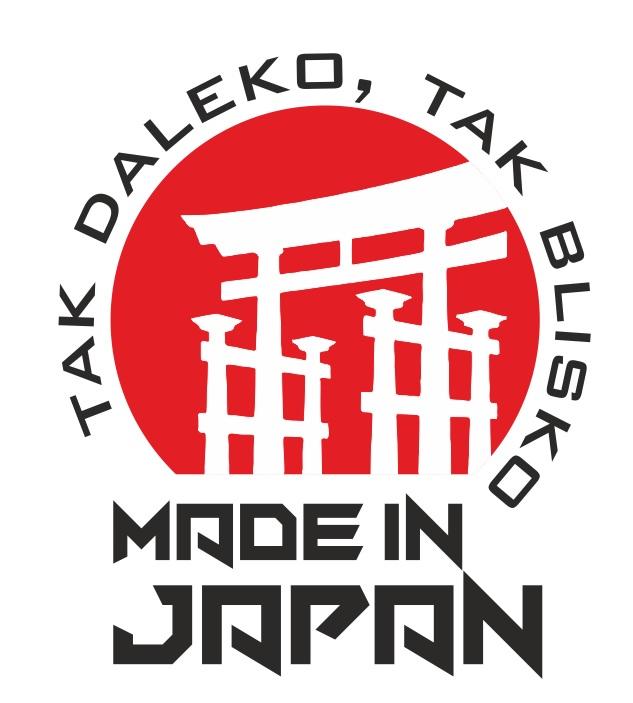 Seminarium zwieńczyło projekt Made in Japan
