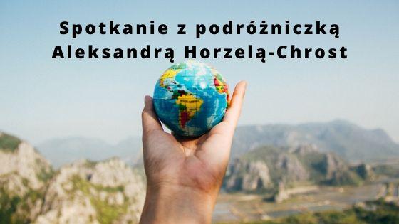 Podróżowanie z dzieckiem – Słowenia