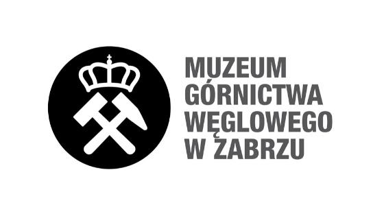 Zmarł Jan Jurkiewicz
