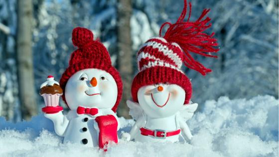 Zimowa propozycja na ferie