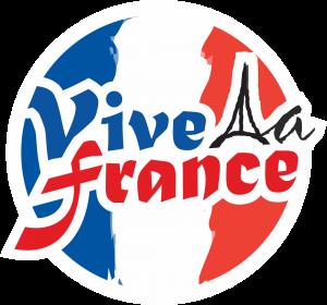 """""""Vive la France"""" – 2020"""