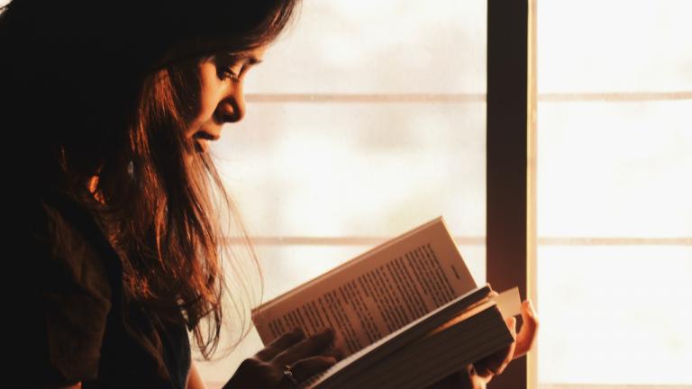 Na problemy – książka