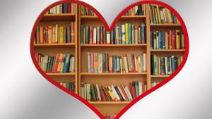 Drobne zmiany w Bibliotece