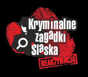 Kryminalne zagadki Śląska – reaktywacja – 2021