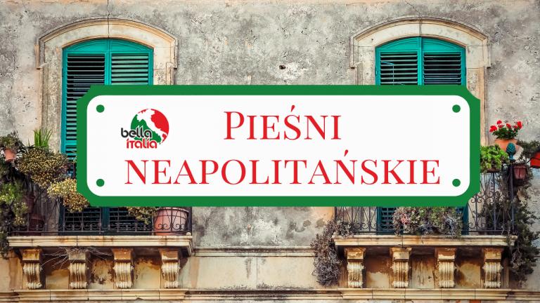 Neapol w Zabrzu